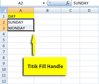 titik-fill-handle