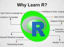 Pemrograman R